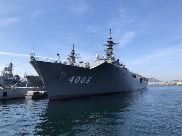 艦船めぐり20190309 (41)