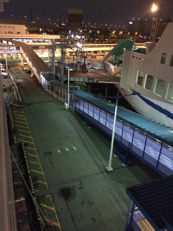 鉄道むすめ巡り2015京阪編 (44)