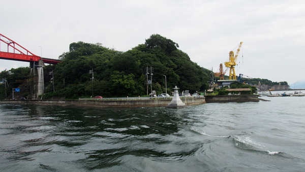 呉湾クルーズ830 (39)