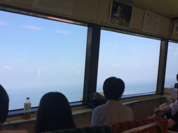 鉄むす2015夏旅2日目 (5)