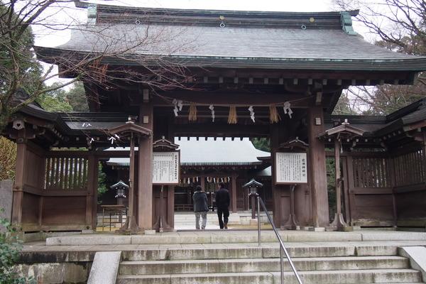 広瀬神社 (26)