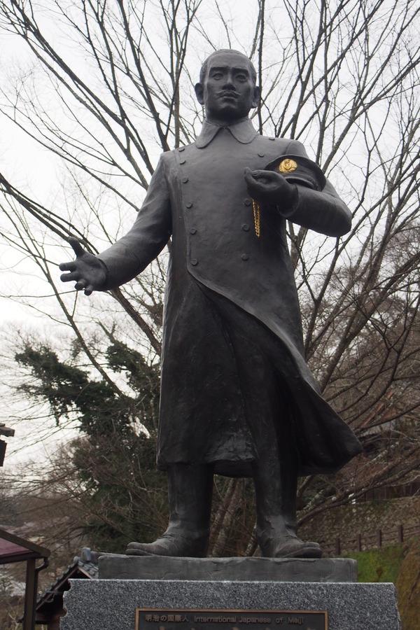 広瀬神社 (12)