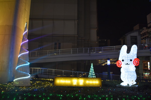 冬のFAガール舞台めぐり (9)
