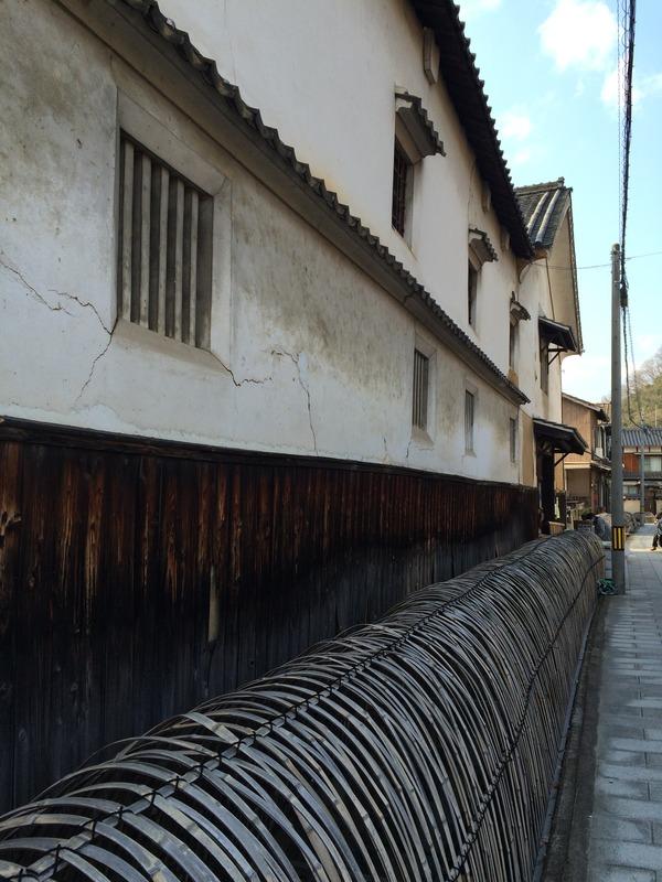竹原町並み保存区編 (4)