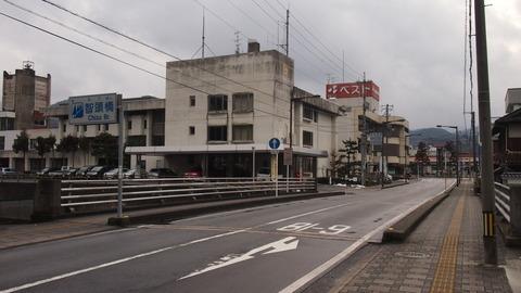 鉄道むすめ巡り3智頭急行 (54)