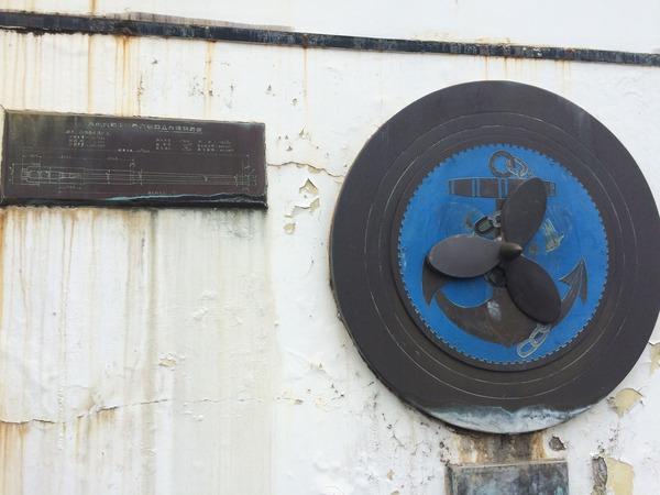 工廠神社と串山公園 (20)