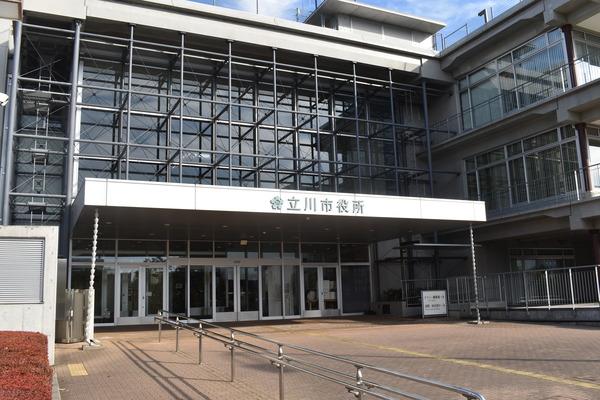 フレームアームズ・ガール聖地巡礼(秋) (5)