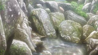 大川内山 (1)