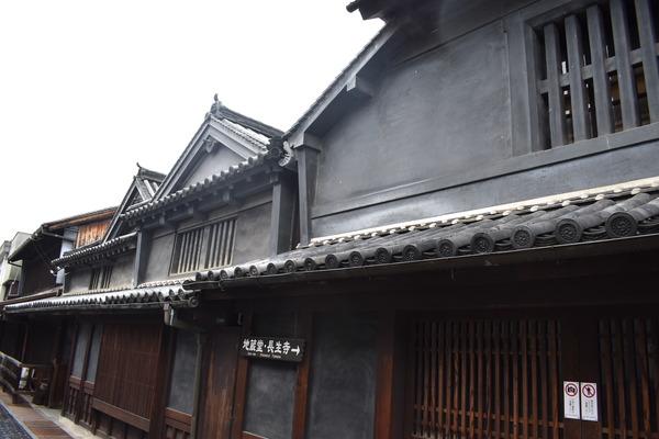 竹原散策20180909 (2)