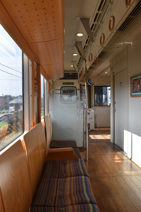 くま川鉄道と球磨記念館 (4)