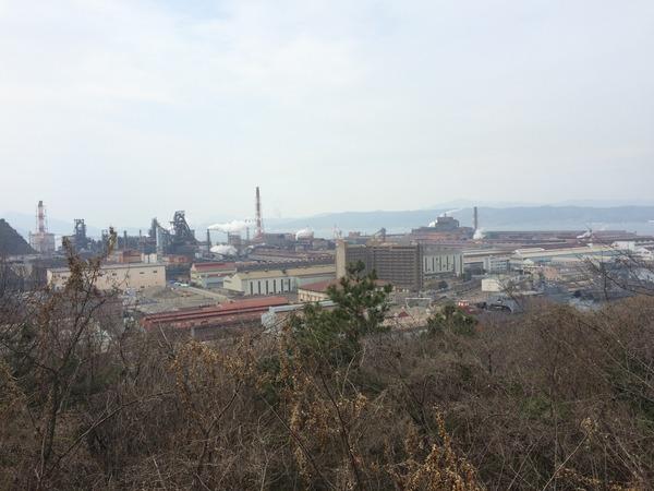 工廠神社と串山公園 (13)