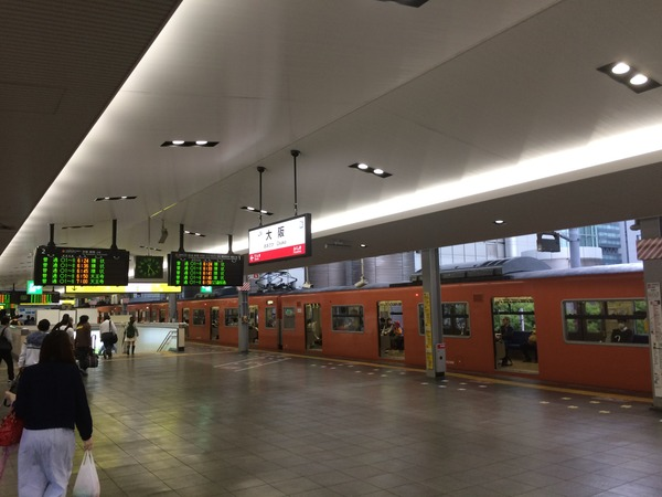 鉄道むすめ巡り京旅1京都へ (26)