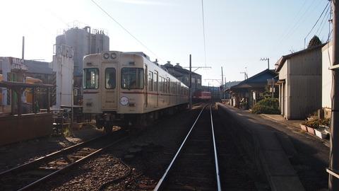 銚子電鉄後編 (27)