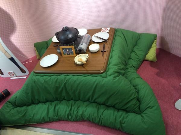 丸井ガルパンオンリーショップ (5)