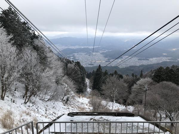 冬の大遠征ダイジェスト4 (50)