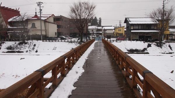 冬の飛騨高山聖地巡礼前編(20)