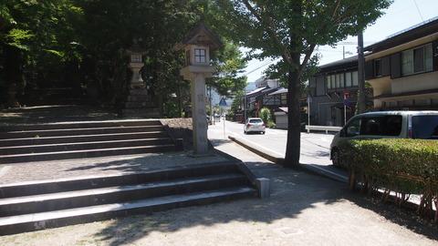 19日枝神社