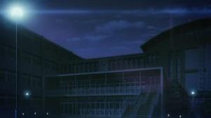 FAガール聖地巡礼(秋)2参考画像 (5)