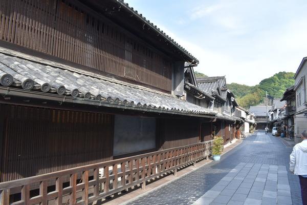 半年ぶりの竹原聖地巡礼 (35)