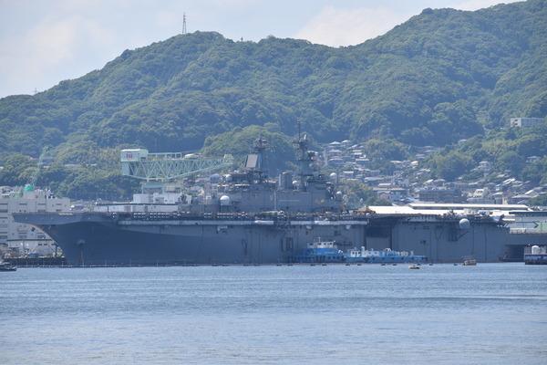 佐世保倉島180526 (3)