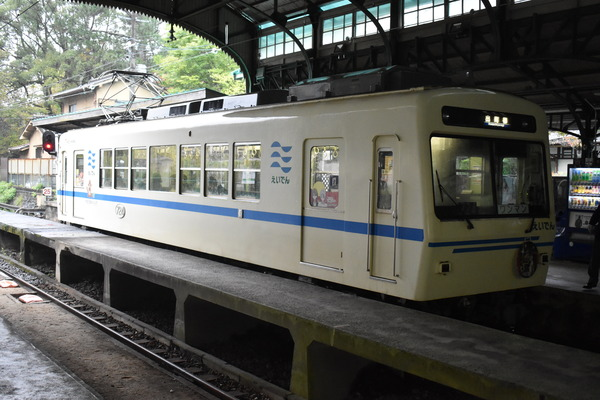 叡電1021 (6)