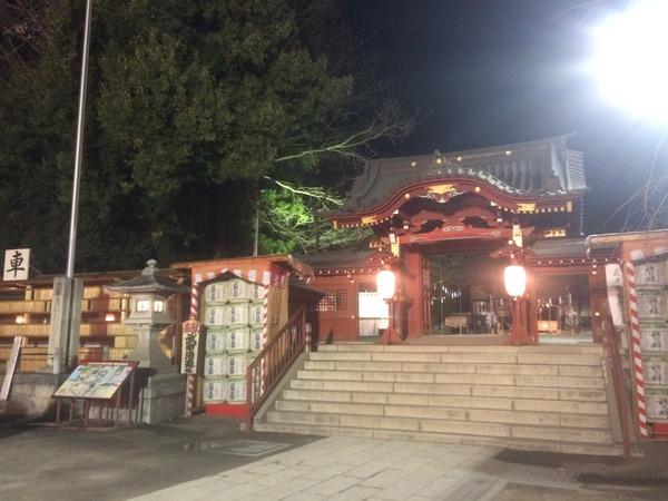 横須賀秩父諏訪を巡る冬旅 (18)