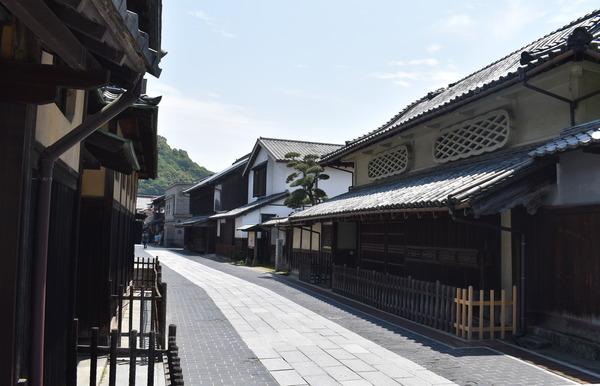 竹原180430 道の駅 町並み保存地区 (32)
