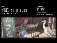 yuwaku01