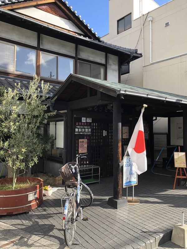 江田島散策 (3)