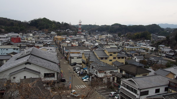 広瀬神社 (19)
