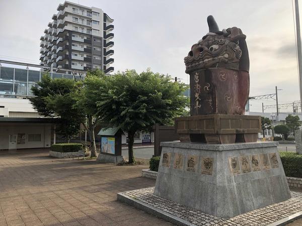 唐津市内 (7)