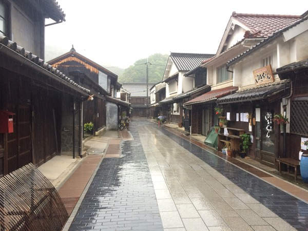 2016GWドライブ呉編 (57)