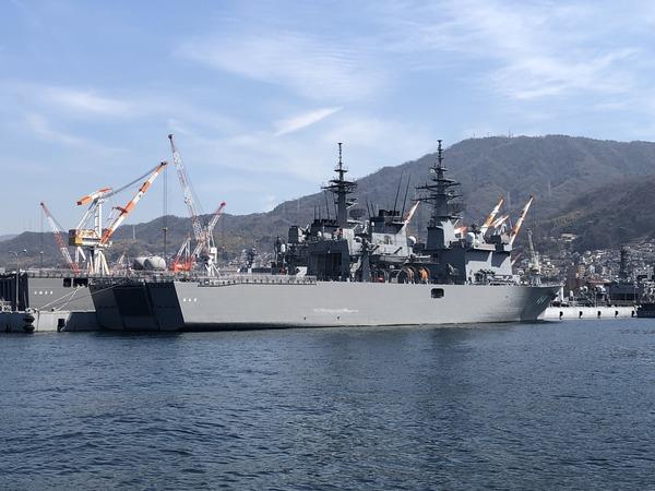 艦船めぐり20190309 (43)