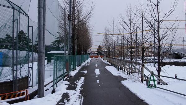 冬の飛騨高山聖地巡礼前編(33)