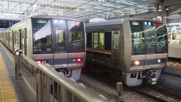鉄道むすめ巡り京旅1京都へ (29)
