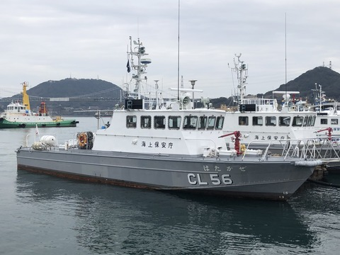 門司港レトロ (19)