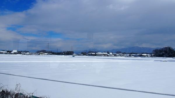 豊郷あかねラッピング電車 (51)