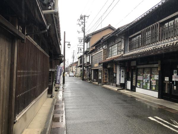GW倉吉1にちめ (40)