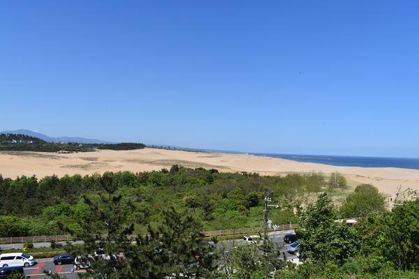 砂の美術館 (6)