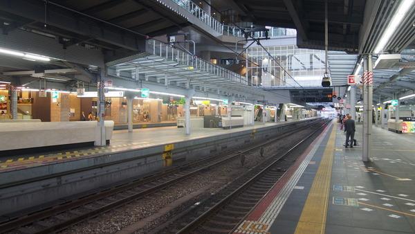 鉄道むすめ巡り京旅1京都へ (32)