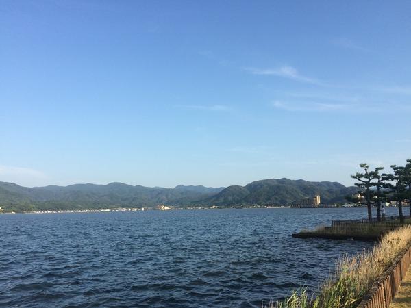 倉吉呉ドライブ1日目 (15)