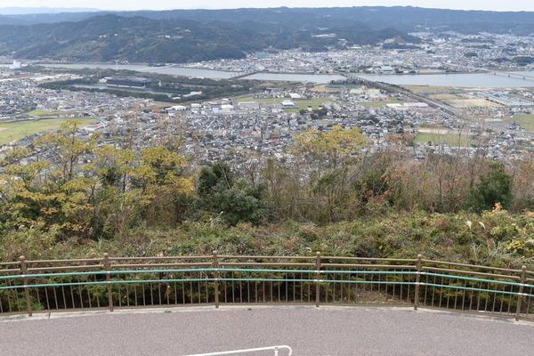 鏡山 (5)