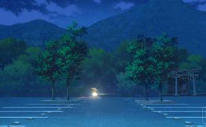 ゾンビ鏡山 (7)