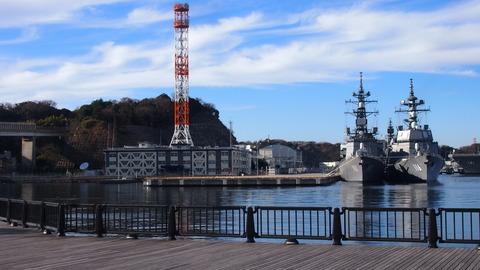 横須賀06