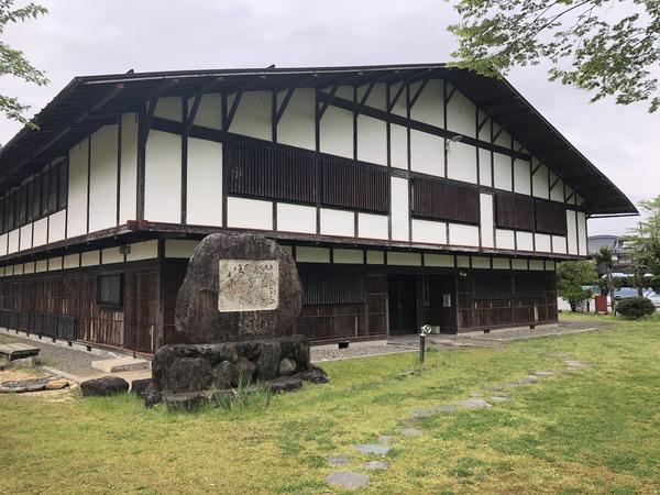 宮本武蔵 (39)