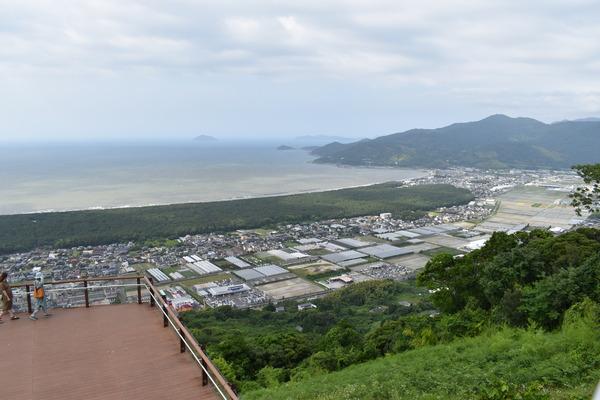 鏡山 (8)