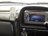 車載iPod mano new