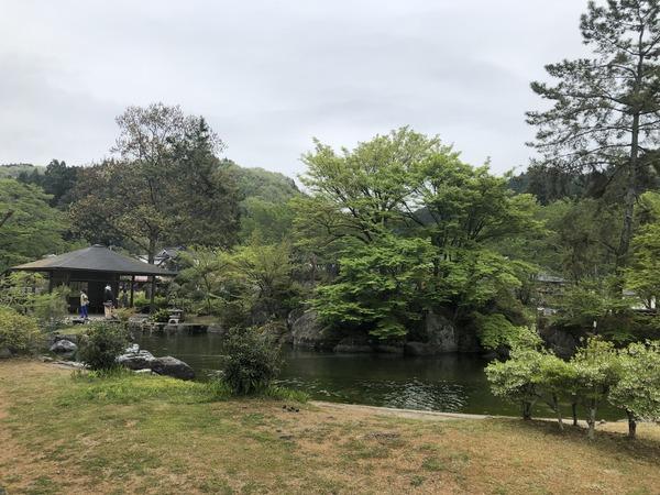 宮本武蔵 (44)