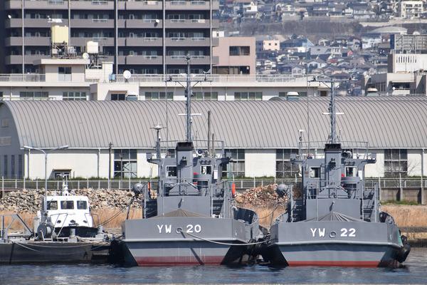 艦船めぐり20190309 (31)