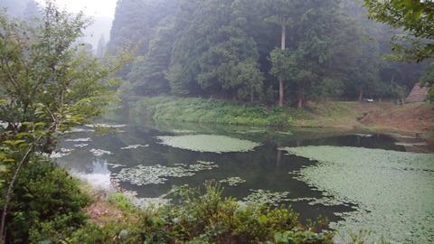 16玉泉湖